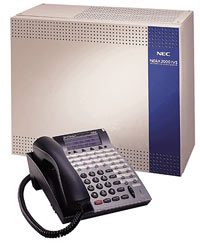 Telephone system installations Gold Coast